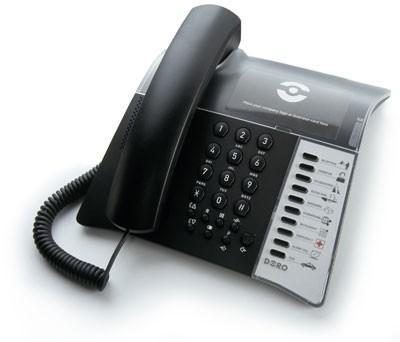 Doro Congress 150C Corded Telephone