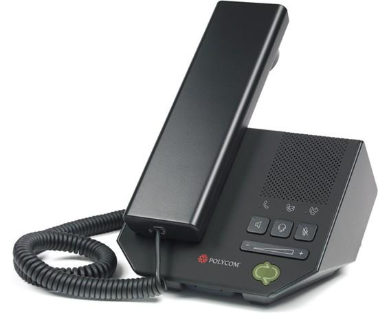 Polycom CX200 IP Desktop Phone