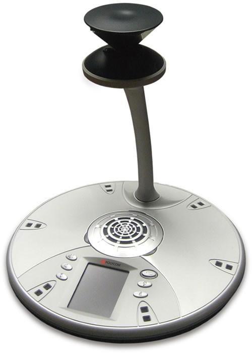 Polycom CX5000 Audio Conferencing Phone