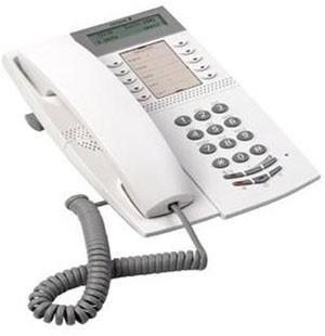Mitel Ericsson Dialog 4223 Professional Digital Handset - Light Grey - A Grade