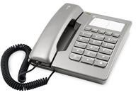 Doro 912c Corded Telephone