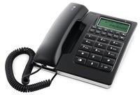 Doro 914c Corded Telephone
