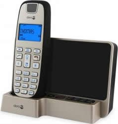 Doro Form 35 DECT with Answering Machine