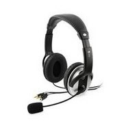 Doro HS210 Multimedia Headset For PC