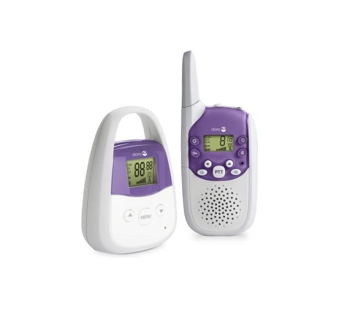 pmr babyphone
