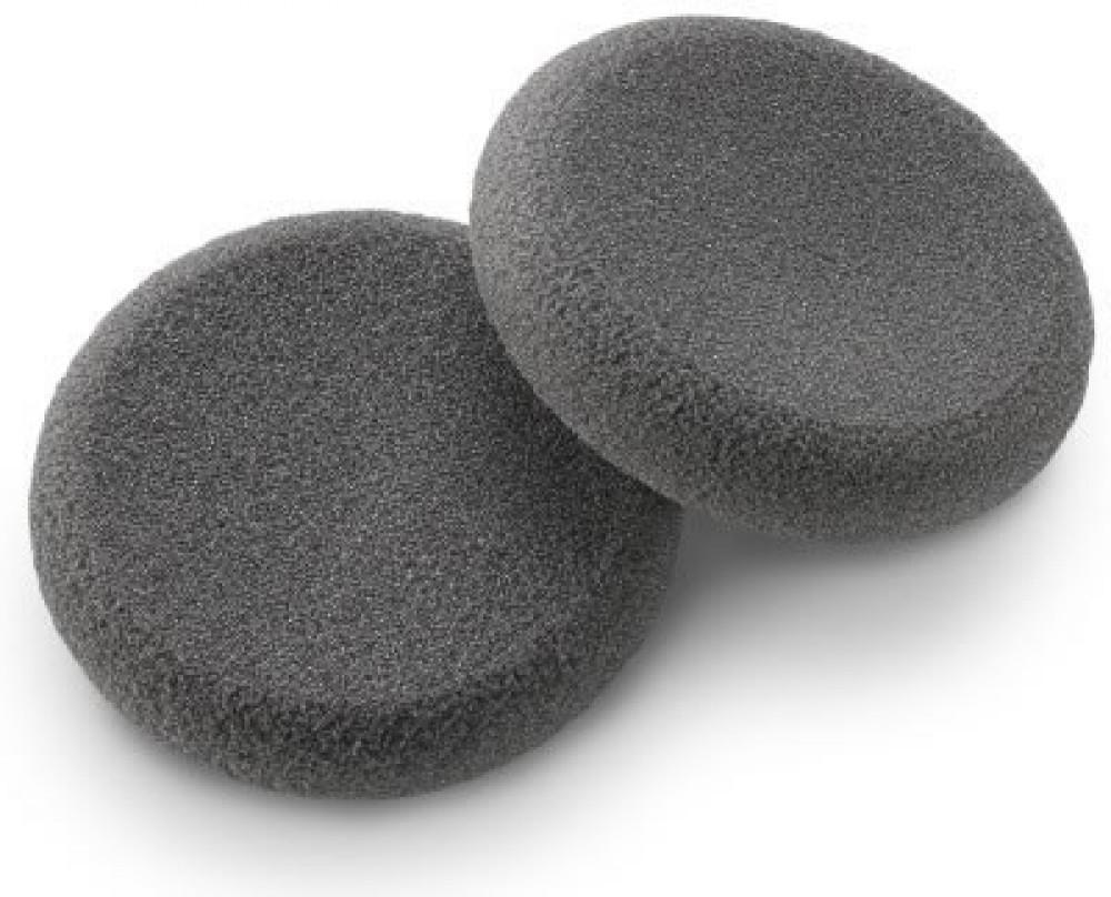 Plantronics DuoSet Spare Ear Cushion 'Single Cushion'