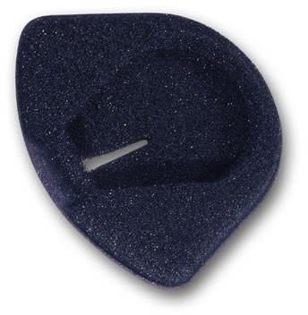 Plantronics DuoSet Ear Cushion Flange