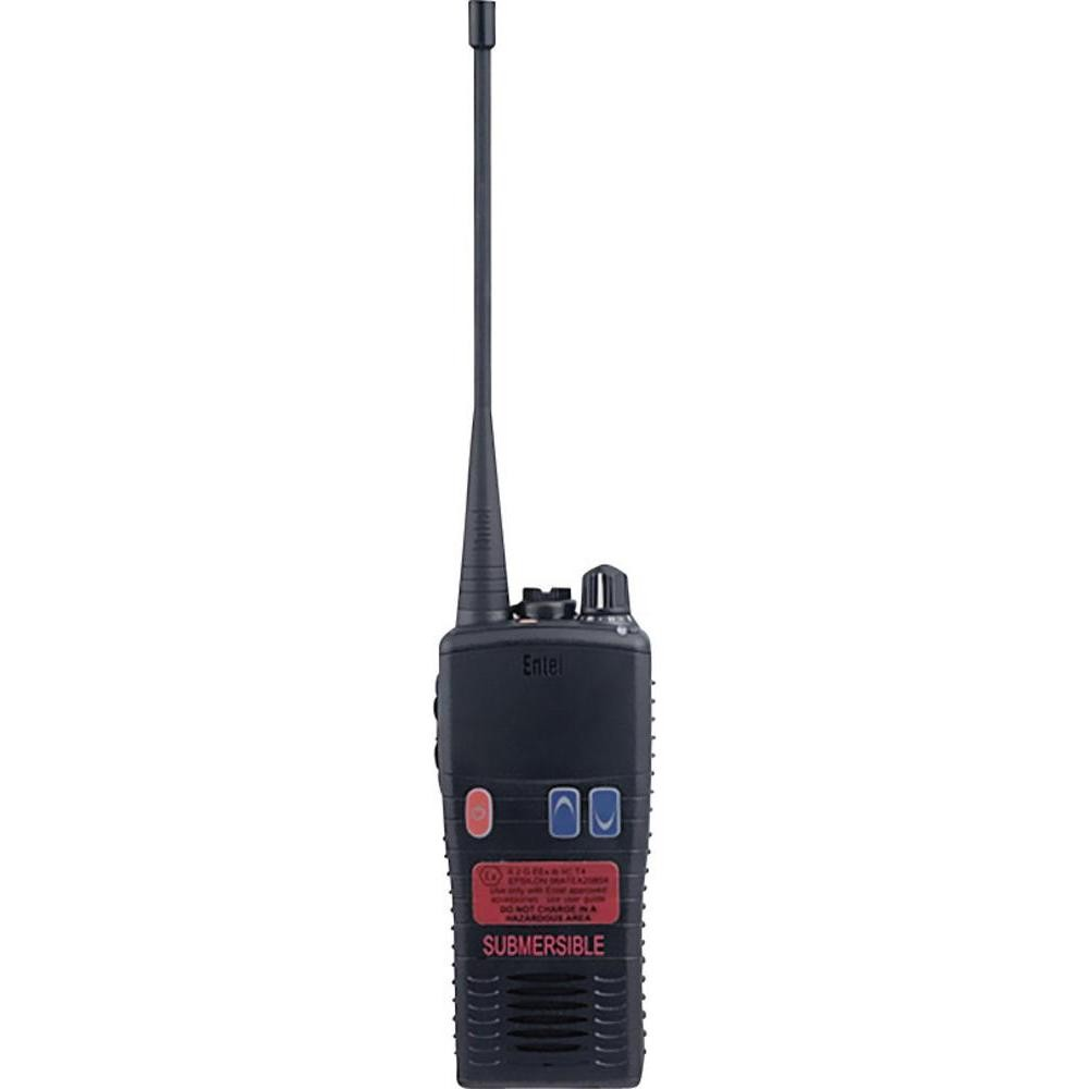Entel HT982 Two Way Radio