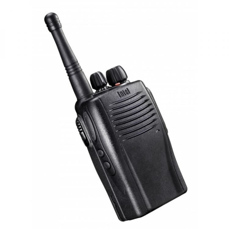 Entel HX482 UHF Two Way Radio