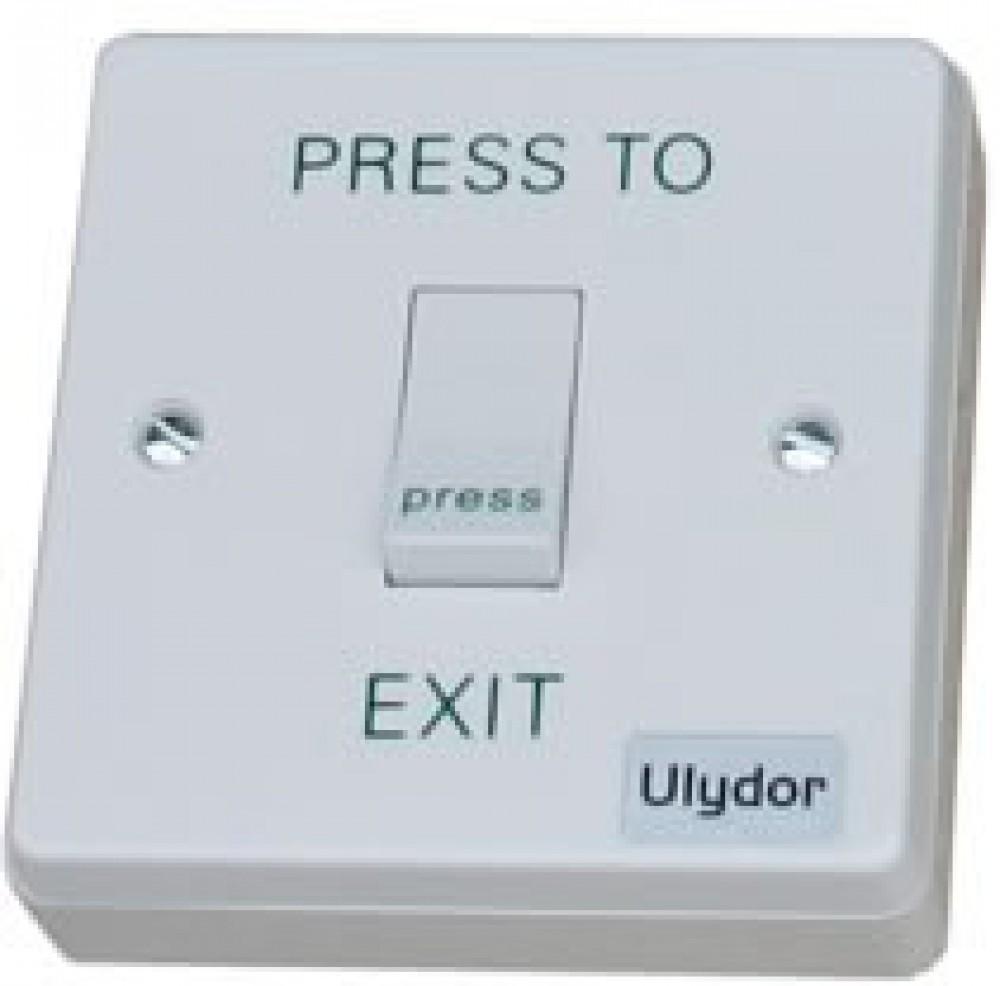 Kalika ES - Exit Switch