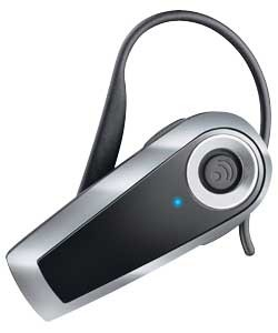 Plantronics Explorer 260 Bluetooth Headset