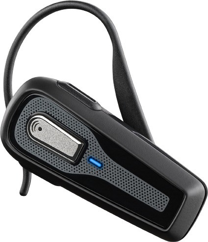 Plantronics Explorer 390 Bluetooth Headset