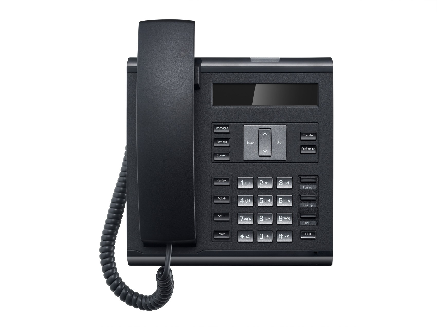 avaya phone deskphone systems ip business office desk