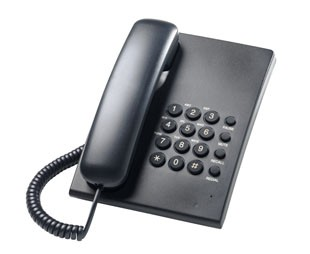 Orchid FX100 Key Telephone