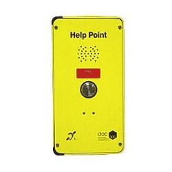 Gai-Tronics Public Access Help Point (1 button) Telephone