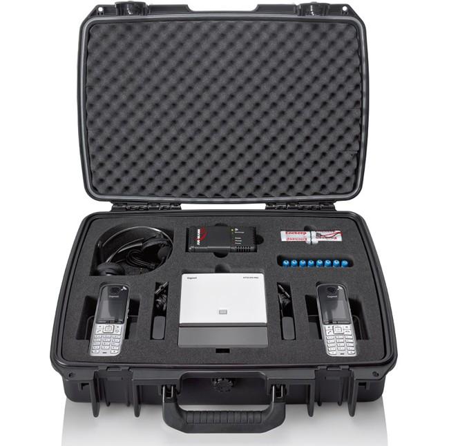 Gigaset N720 SPK Pro Planning Kit For Gigaset N720 Multicell Systems