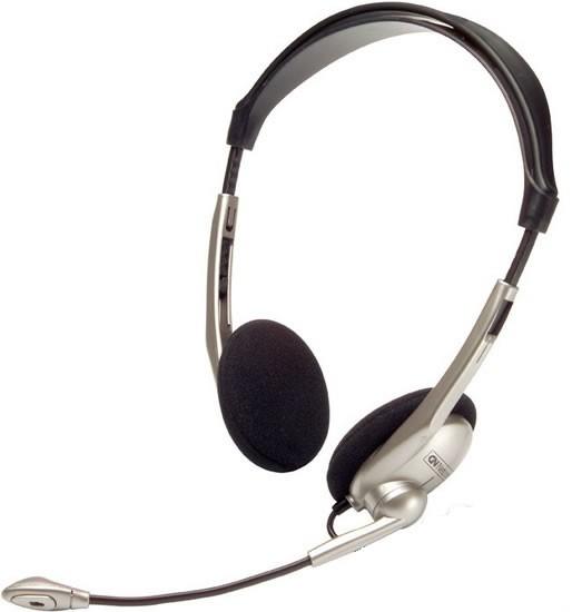 Jabra GN5010 SC PC Headset