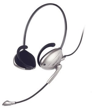 Jabra GN5025 USB Headset