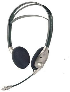 Jabra GN5030 Headset