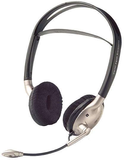Jabra GN5035 USB Headset