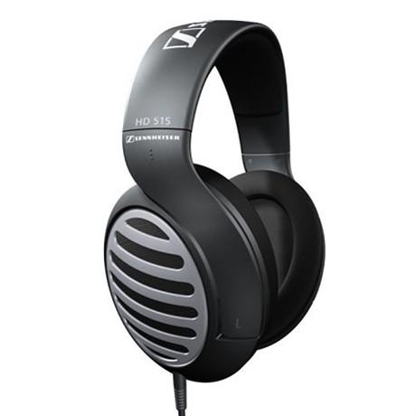 Sennheiser HD 515 Headphones