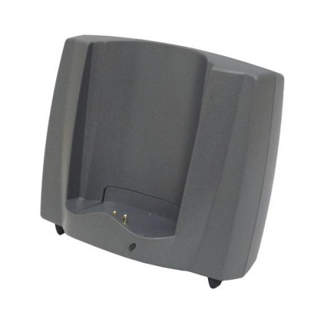 Ericsson DT292/DT590 charger