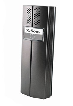 Response Wireless DECT Doorbell Intercom Unit - CL3622B