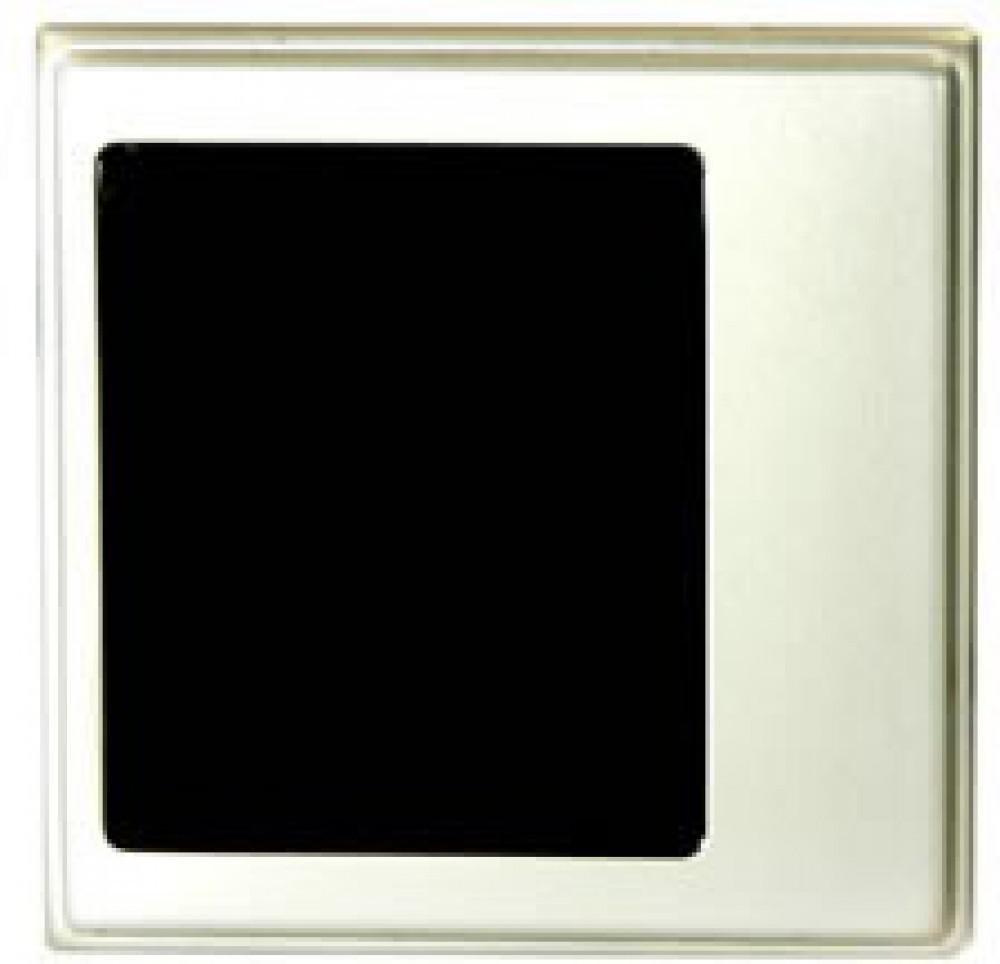 Kalika - IPC Colour IP Camera
