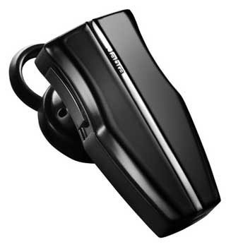 Jabra Arrow Mono Bluetooth Headset