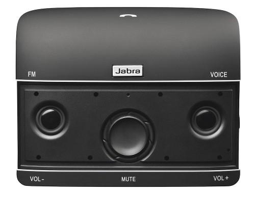 Jabra Freeway Bluetooth In Car Speakerphone