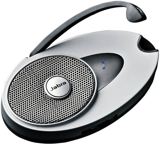 Jabra SP500 Bluetooth