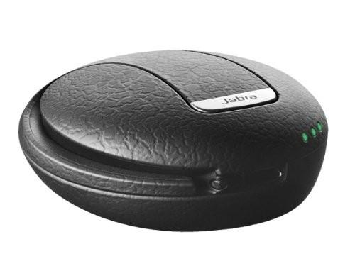Jabra Stone 2 Mono Bluetooth Headset