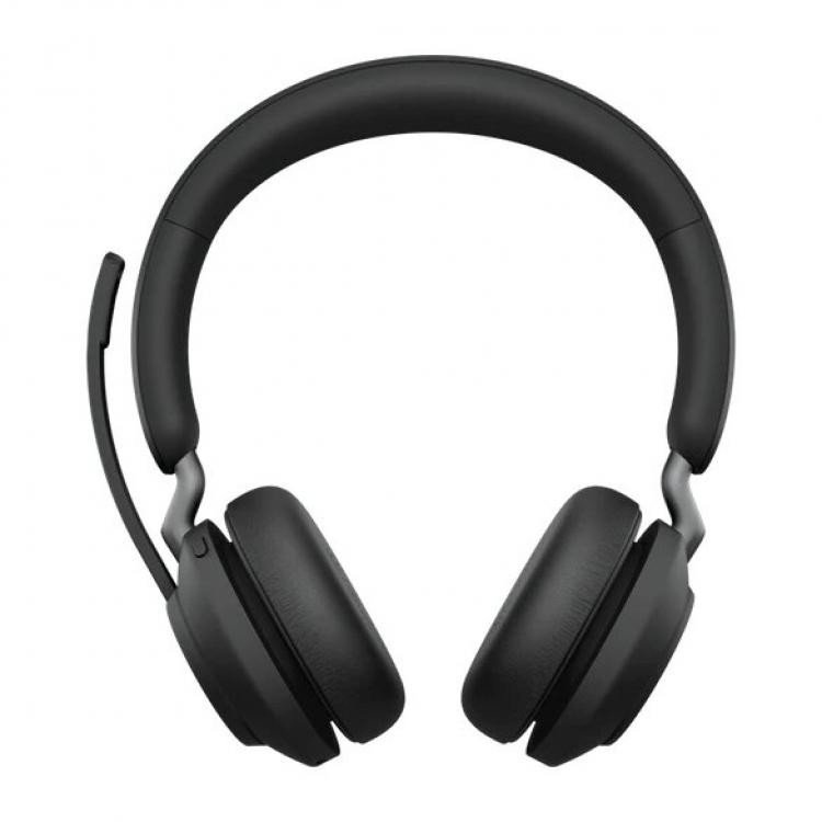 Jabra Evolve2 65 MS