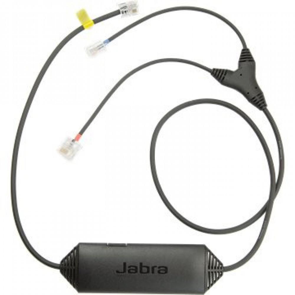 Jabra Link Cisco EHS Adapter (Cisco 8941/8945)