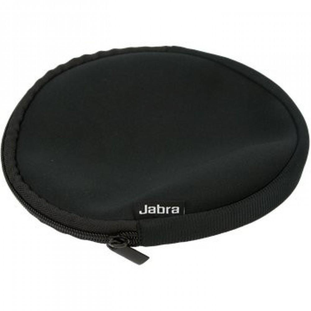 Jabra Neoprene Headset Pouch (10 Pack)