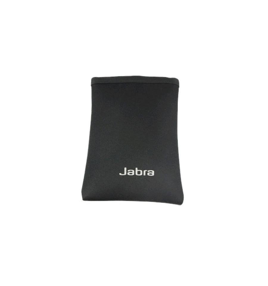 Jabra Nylon Pouch for Headsets (Pack of 20)