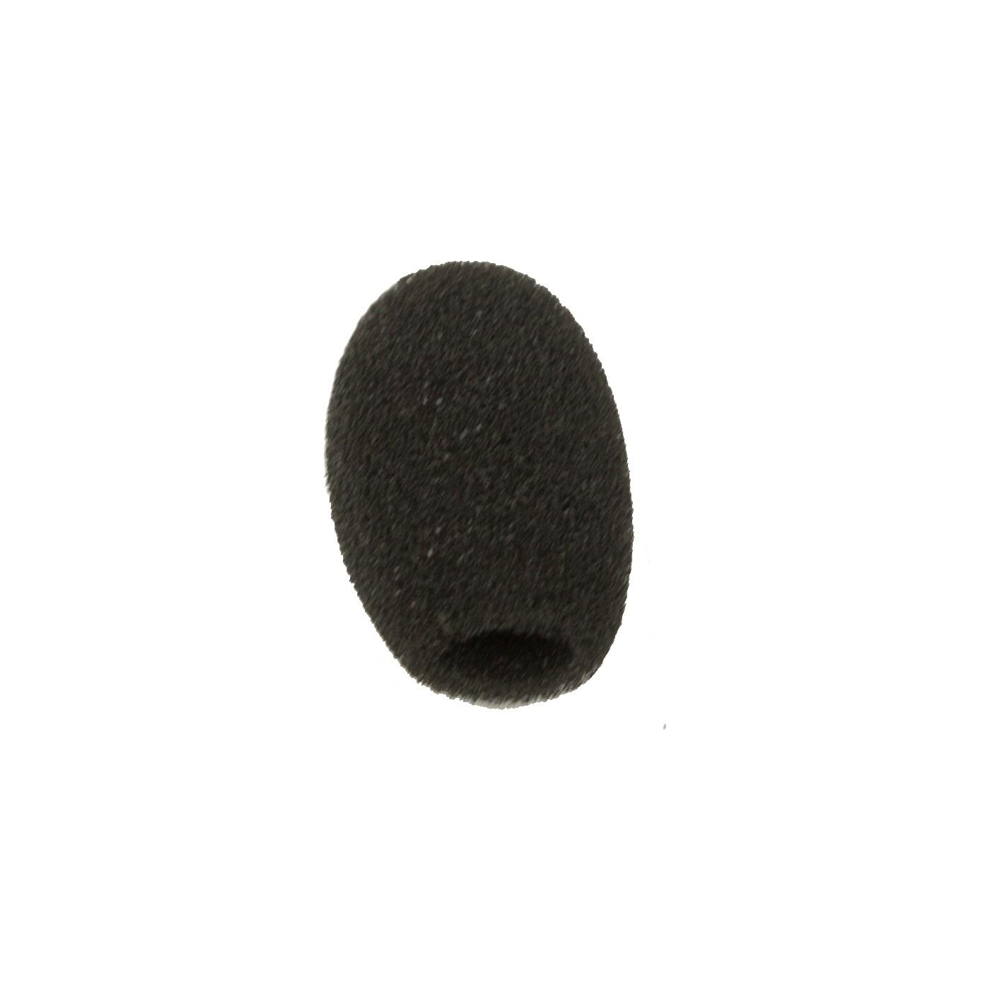 Jabra GN2200 Spare Foam Microphone Cover