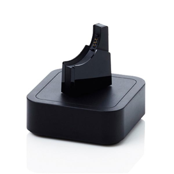 Jabra Pro Headset Charger