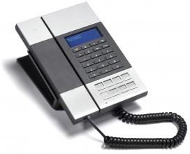 Jacob Jensen T50 Classic Corded Telephone