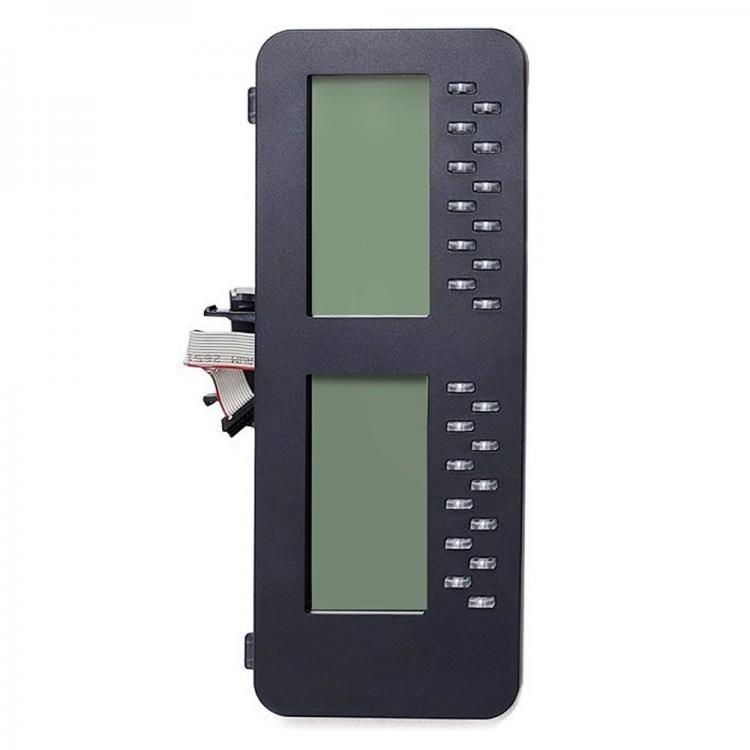 Avaya Jbm24 Button 700513570 From 163 140 00 Pmc Telecom