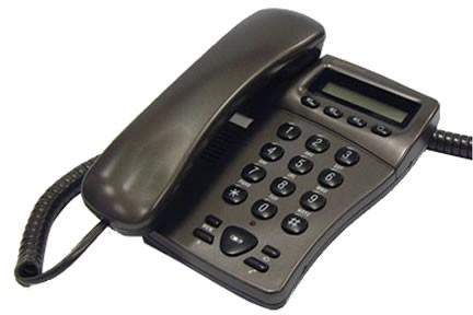 Geemarc Jupiter 10 Business Phone