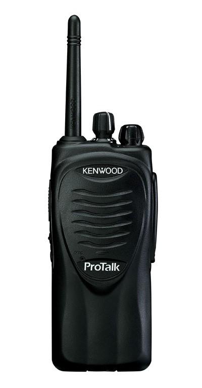 Kenwood TK - 3201 Protalk T2