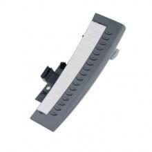 Ericsson Key Panel  - Dark Grey