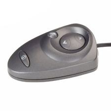 MITEL 5310 IP Conference Unit Remote Mouse