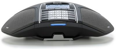 Konftel 300W Audio Conferencing Phone