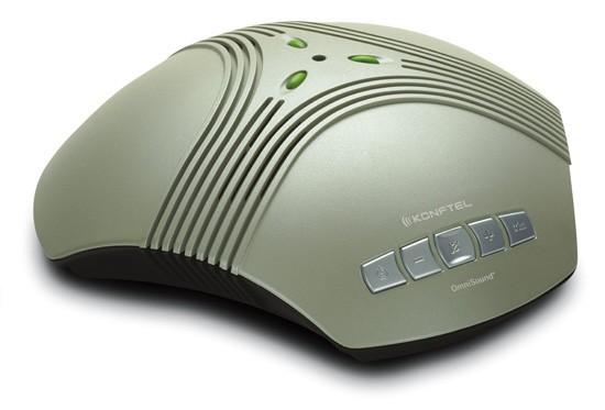 Konftel 50 Audio Conferencing Phone