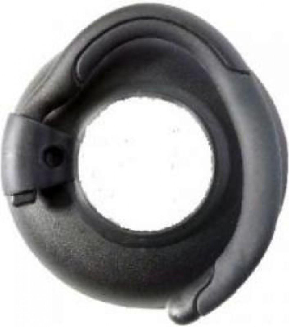 Jabra 9120 Earhook
