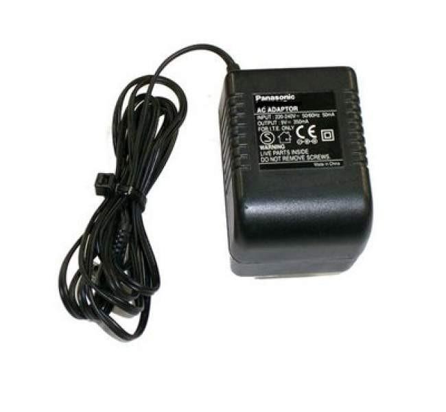 Panasonic KX-A423 Power Adapter