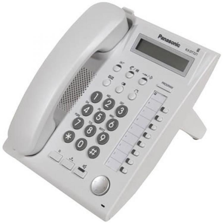 panasonic kx dt321 white new refurbished from 45 00 pmc rh pmctelecom co uk panasonic kx-dt321 instruction manual 2.4 GHz Panasonic KX-TG2632