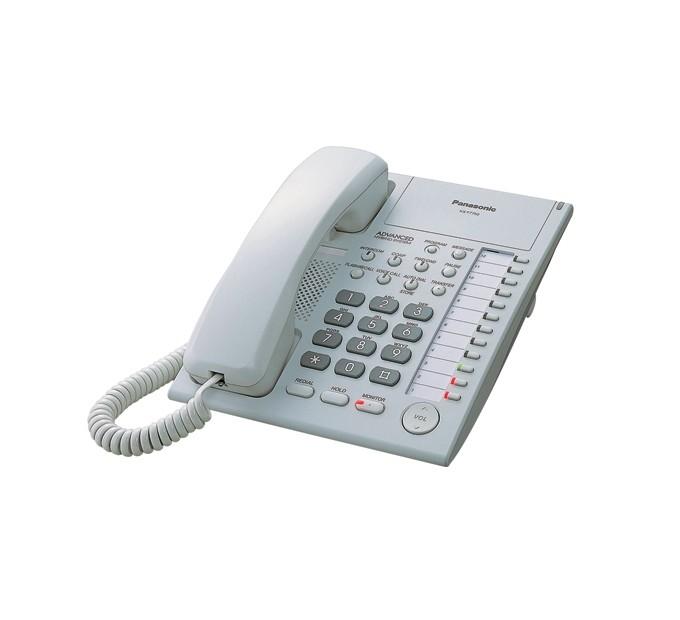 Telephone KX-T2378